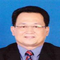 Associate Prof. Dr. Neilson Ilan Mersat