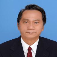 Y.B. Senator Dr. Nuing Jeluing