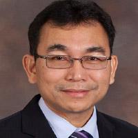 Prof. Dr. Henry Rantai Anak Gudum