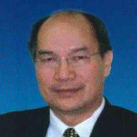Y. B. Dato Gerawat Gala