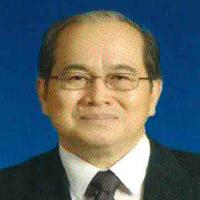 Y. B. Datuk Amar Douglas Uggah Anak Embas