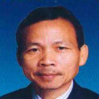 Y. Bhg. Datuk Lihan Jok