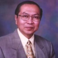 Y. Bhg. Tan Sri Celestine Ujang Anak Jilan