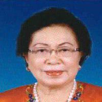 Y. Bhg. Tan Sri Dato Sri Empiang Anak Antak