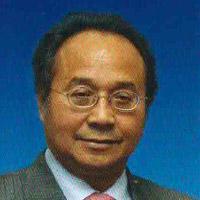 Y. Bhg. Tan Sri Datuk Amar Wilson Baya Dandot